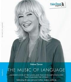 A história de Helen Doron