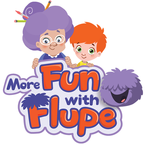 More Fun with Flupe‎
