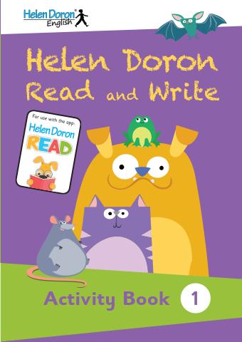 Veja aqui - Polly Reads and Writes