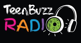 Liga-te à rádio do TeenBuzz